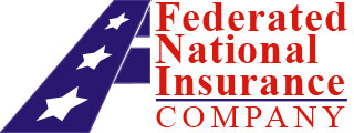 FederatedNationalInsuranceCompany